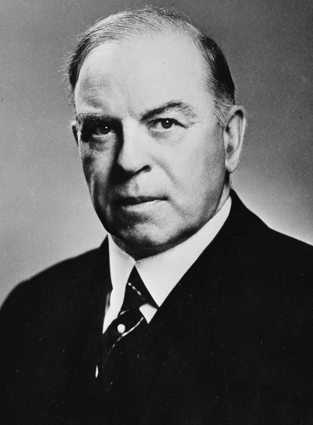 https://fr.wikipedia.org/wiki/William_Lyon_Mackenzie_King