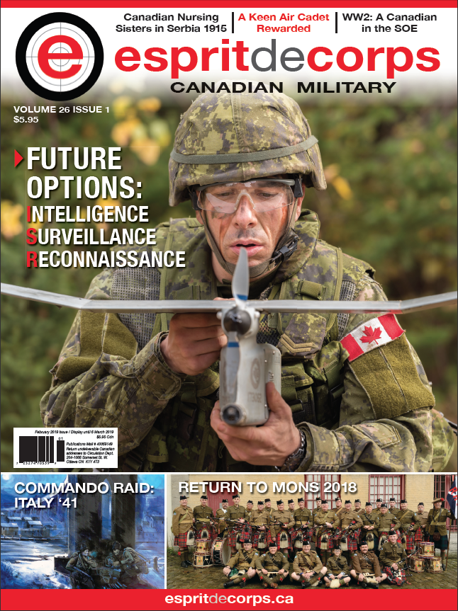 Military issue1 95 full video