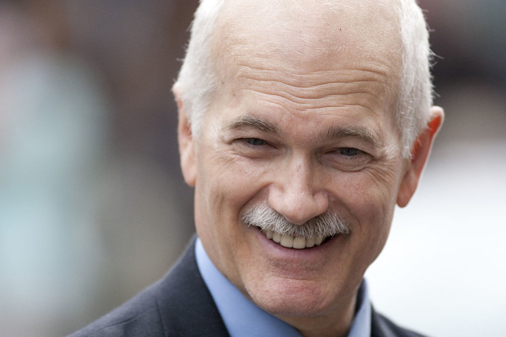 https://fr.wikipedia.org/wiki/Fichier:Jack_Layton_at_Kensington_Village.jpg
