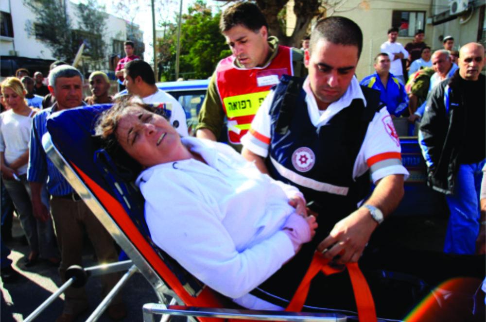 30_Armchair_Beersheba.jpg