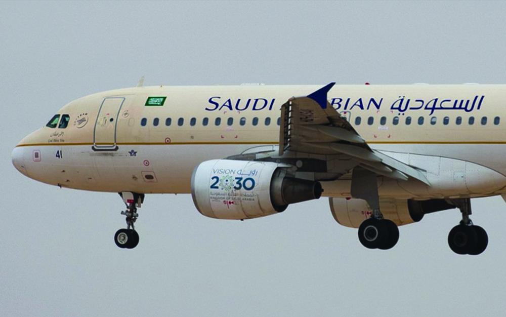 20_Commentary_Saudi.jpg