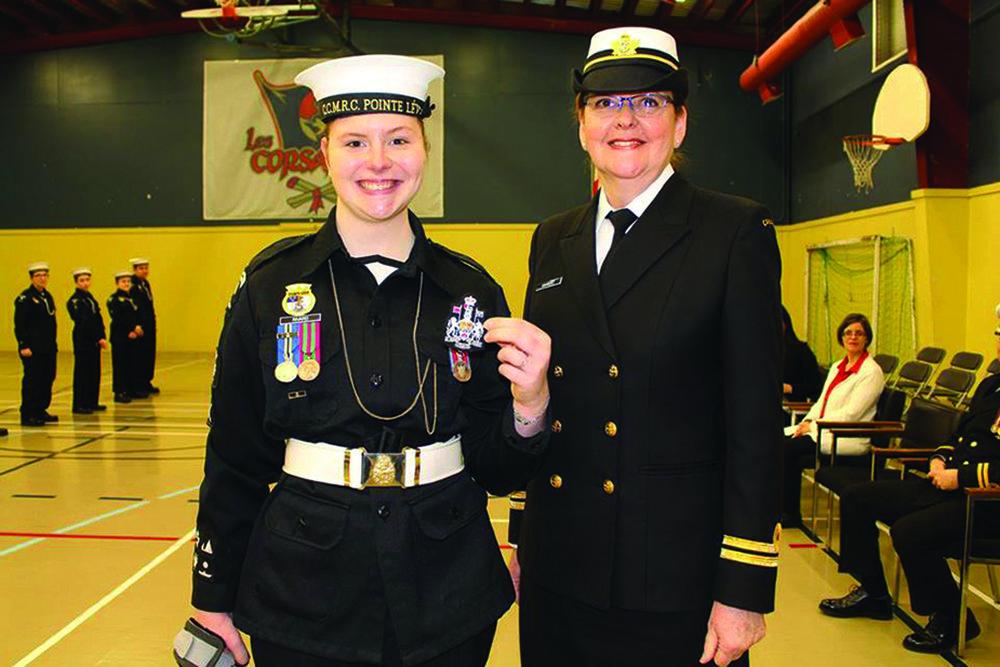 54_Cadet_Julie_Badge.jpg