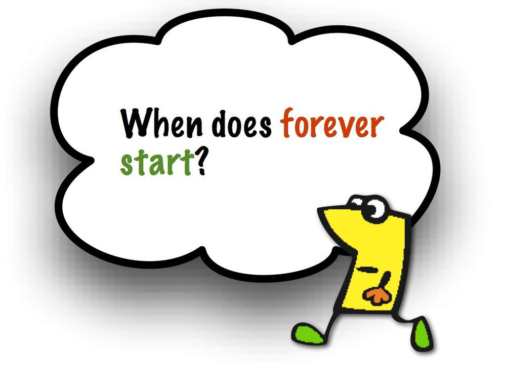 forever_if_slides.004.jpg
