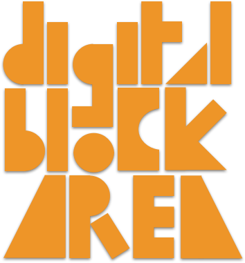 The Digital Block Area