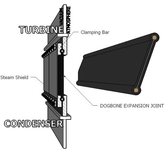 turbine4.jpg