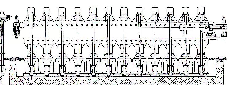 Press Drawing.jpg
