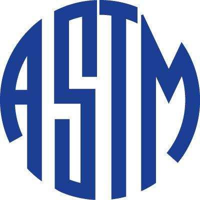 ASTM-logo-0212a.jpg