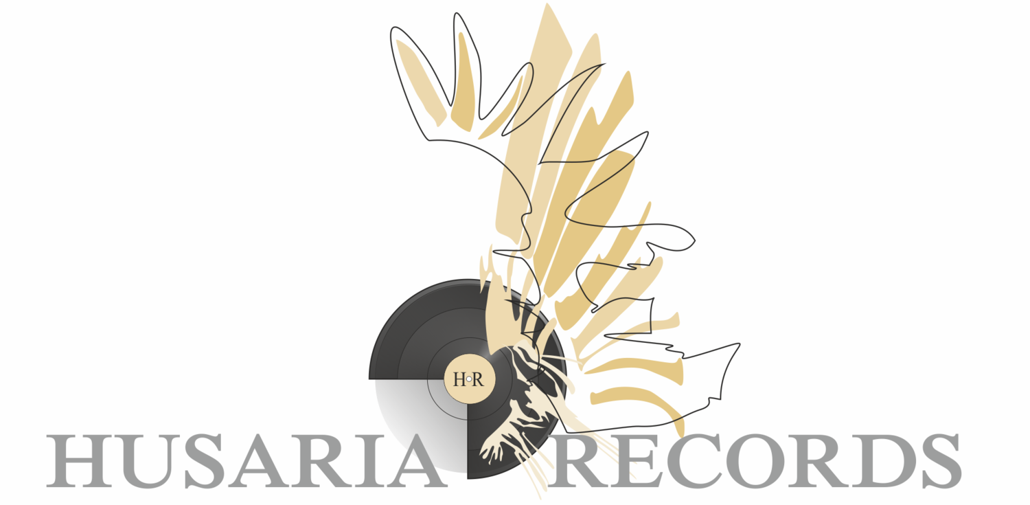 Husaria Records
