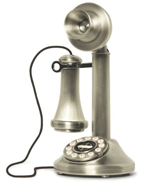 Crosley_CR-64_Candlestick_Telephone_Chrome.jpg