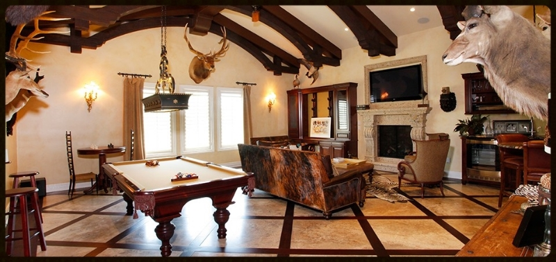 """""""We would recommend Amberwood to anyone looking for a quality custom home."""""""