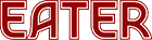 eater-logo_800 copy.png