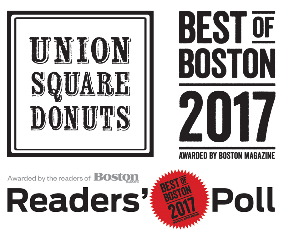 Best in Boston - Post.png