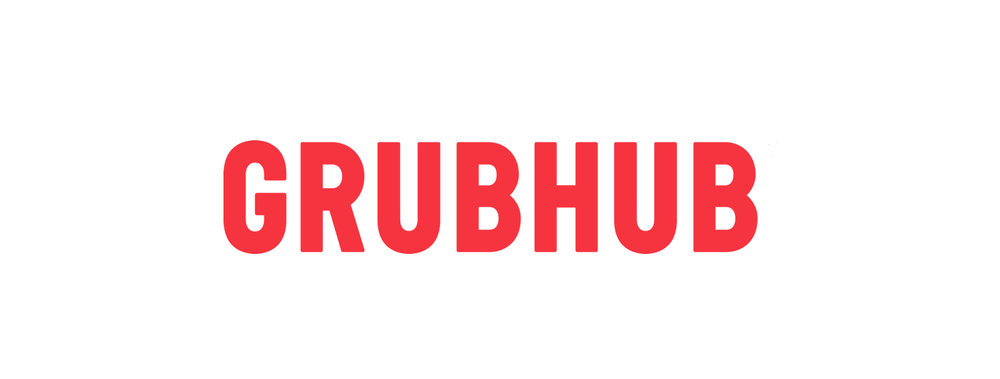 GrubHub Brookline                                   GrubHub Somerville