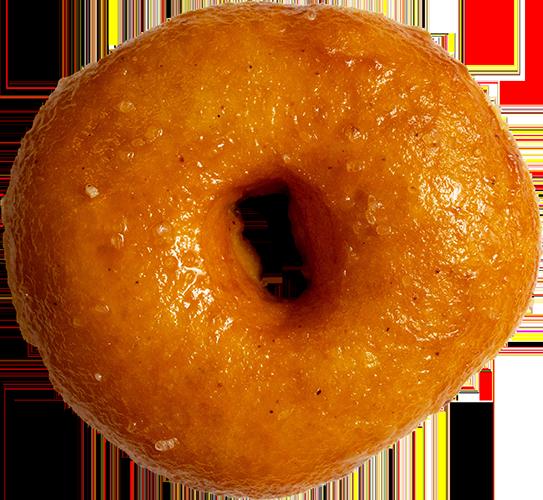 Union Square Donuts Sea Salted Bourbon Caramel.jpg