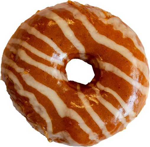 Union Square Donuts Pumpkin Spice.png