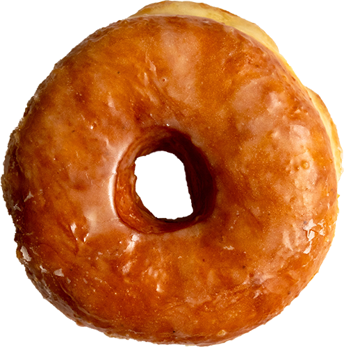 Union Square Donuts Honey Glazed.png
