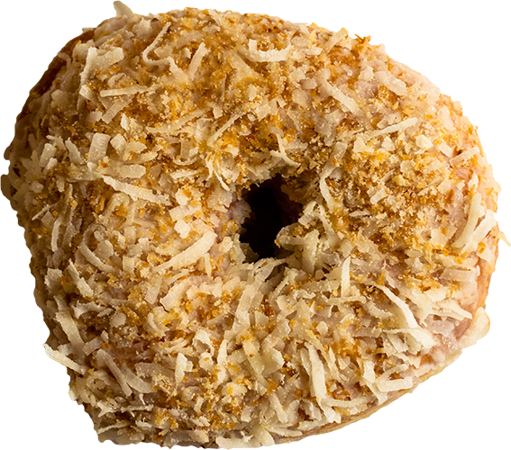 Union Square Donuts Toasted Coconut.png