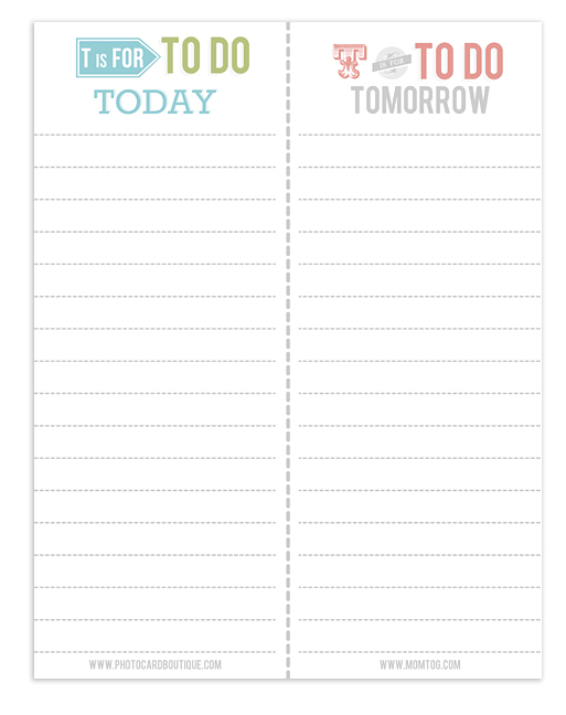 to-do-list-printablew