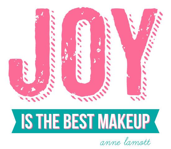 pcb-joy-quote