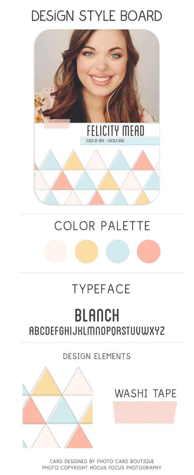 felicity-design-board