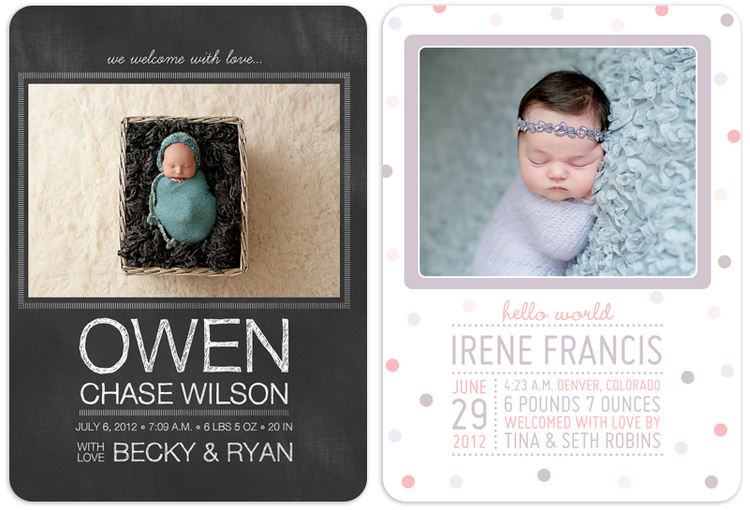 Keri Meyers Photography Actions + Coupon — Angie Sandy Art Licensing ...