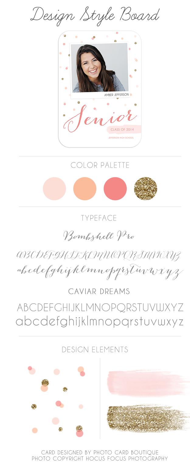pcb-amber-design-board_1