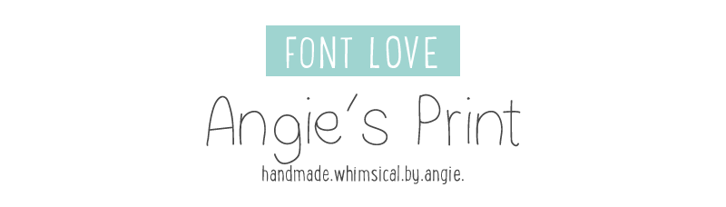 PCB-Font-Post-Angie-Print.png