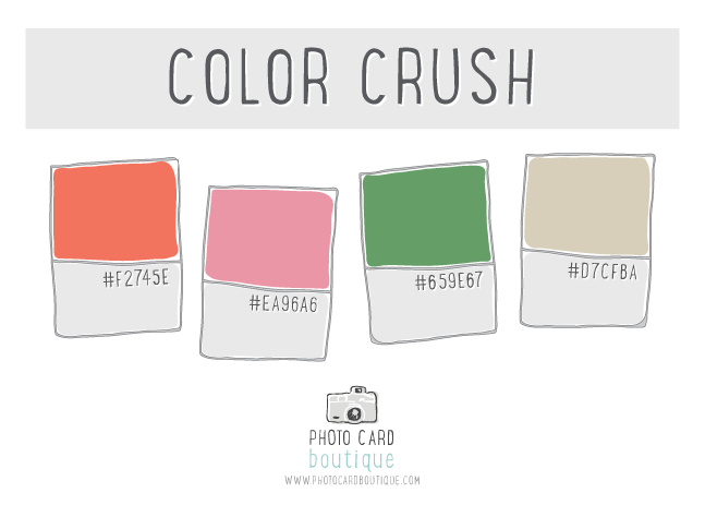 pcb-color-crush-2013-8-30.png