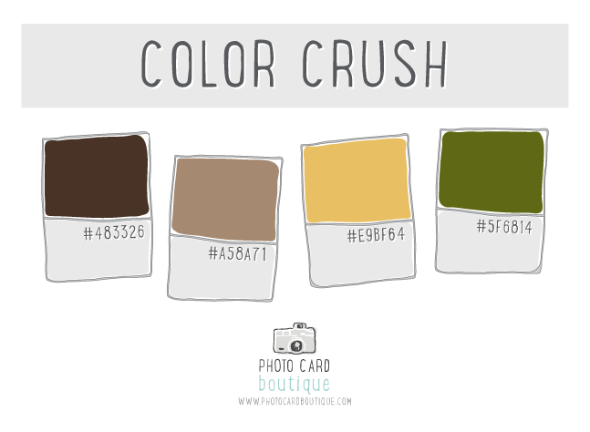 pcb-color-crush-2013-8-31.png