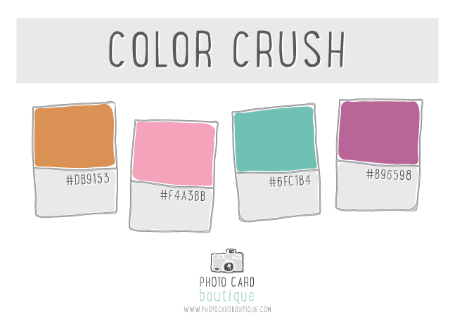 pcb-color-crush-2013-9-2.png