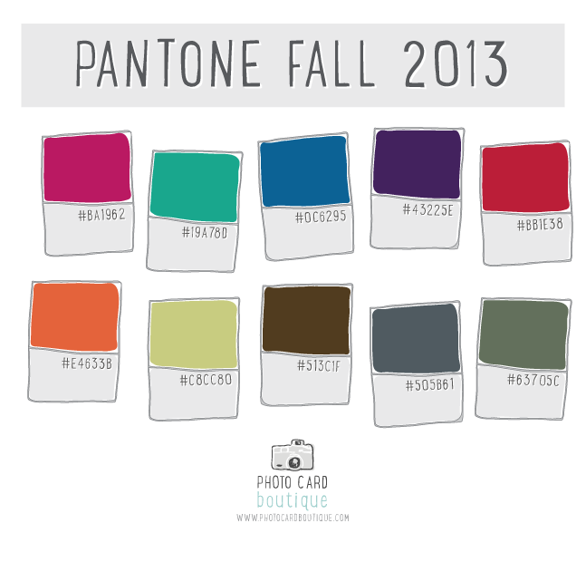 pcb-pantone-fall-2013-colors.png