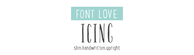 PCB-Font-Icing.png