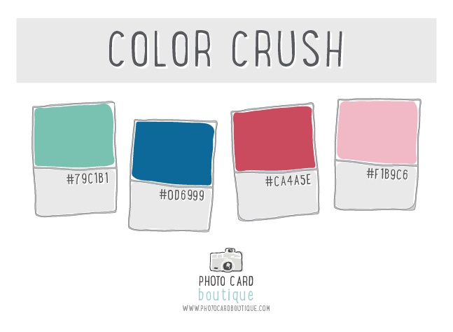 pcb-color-crush-2013-9-7.png