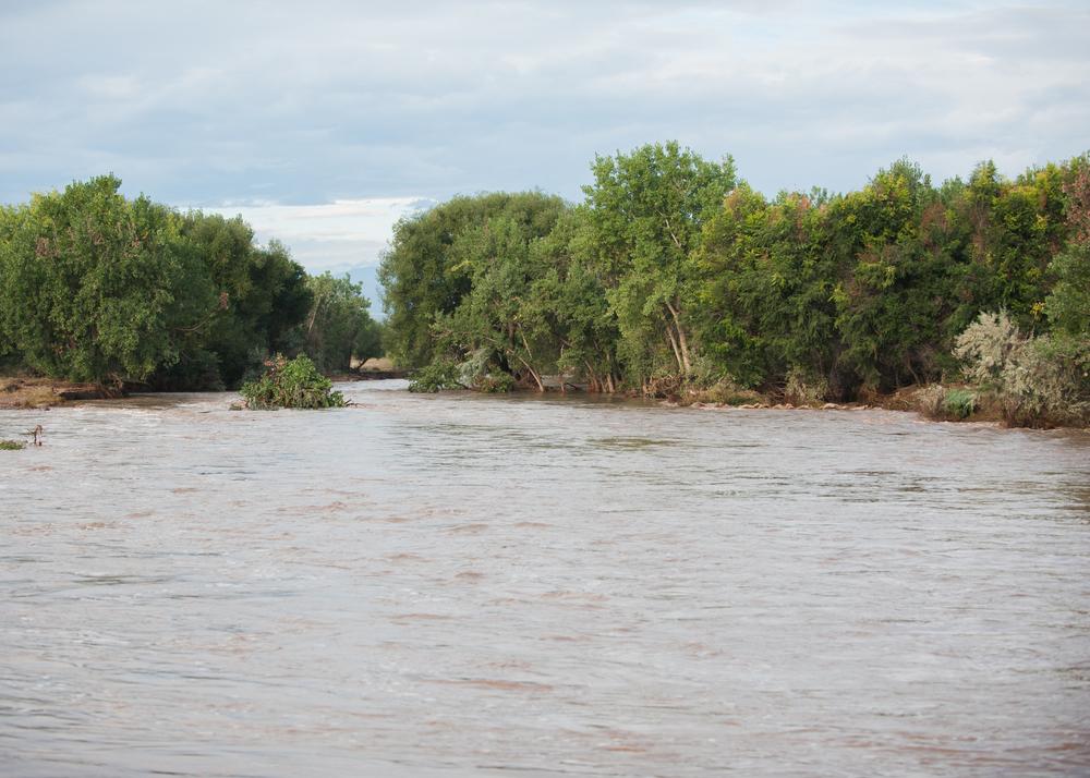 Flood-2013 (17 of 44).jpg