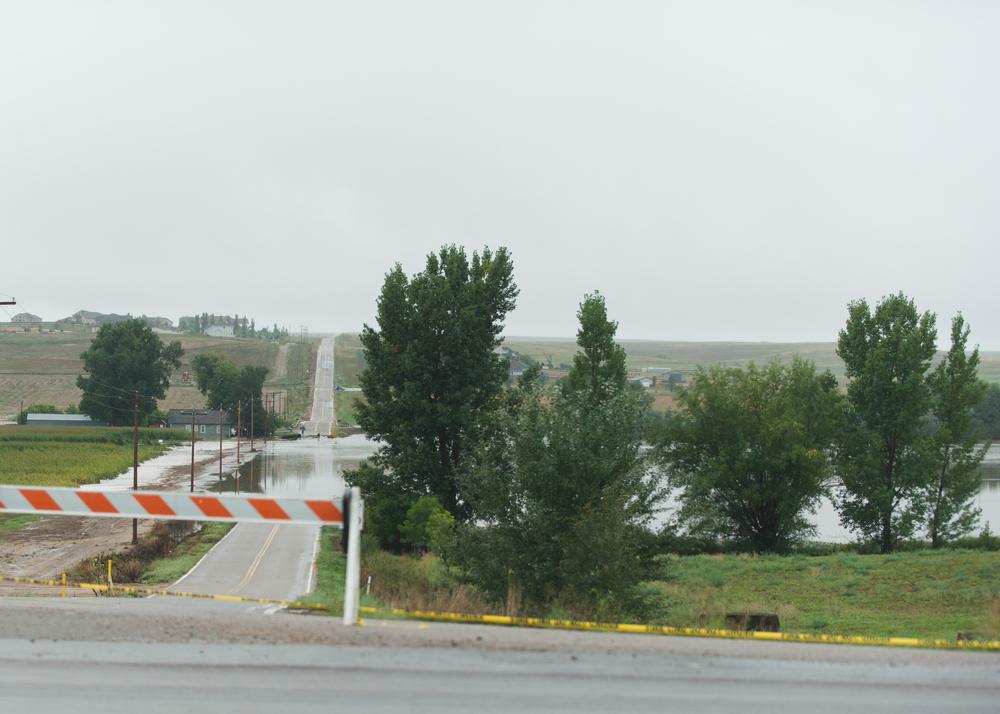 Flood-2013 (6 of 44).jpg