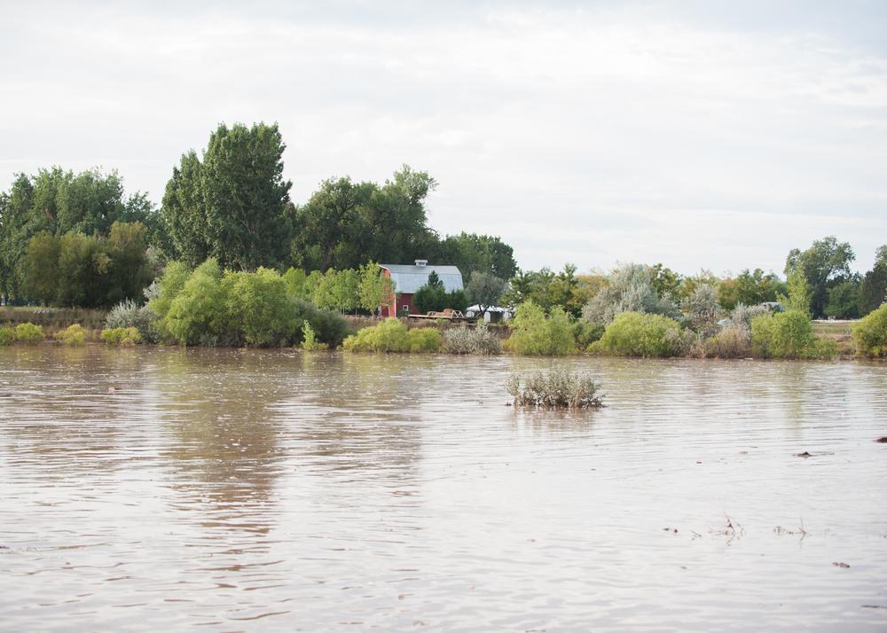 Flood-2013 (18 of 44).jpg