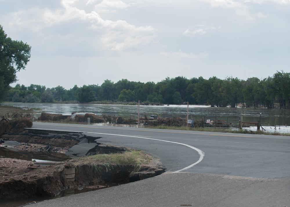 Flood-2013 (41 of 44).jpg