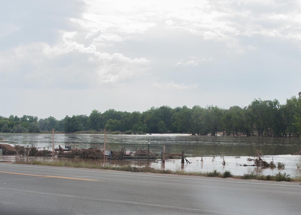 Flood-2013 (43 of 44).jpg