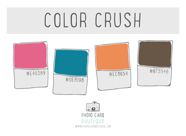 pcb-color-crush-2013-9-17.png