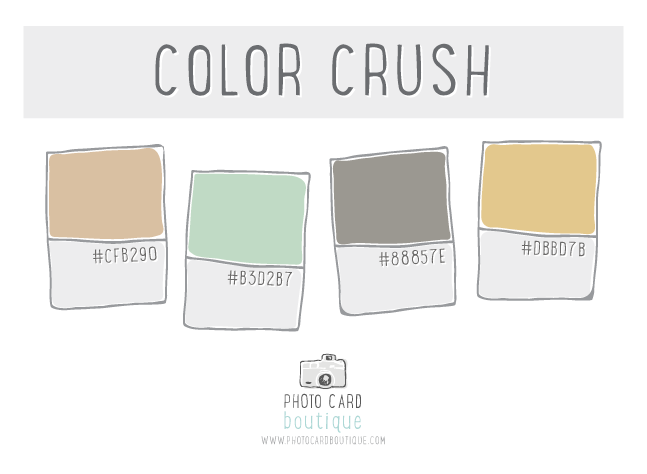 pcb-color-crush-2013-9-19.png