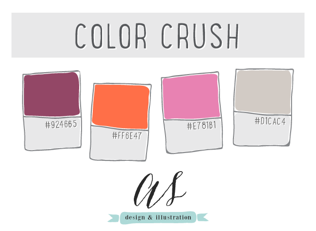 as-color-crush-2013-9-25.png