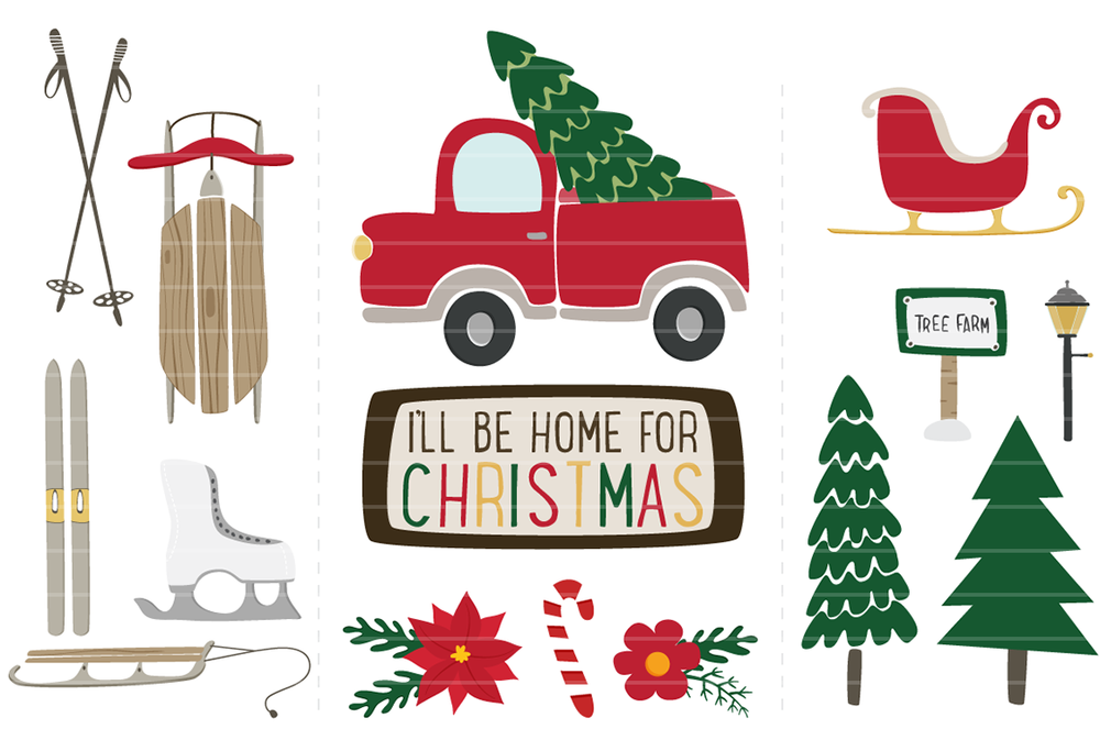 AS-Down-Home-Christmas.png