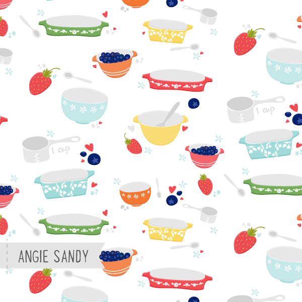 AS-Pyrex-Pattern.png