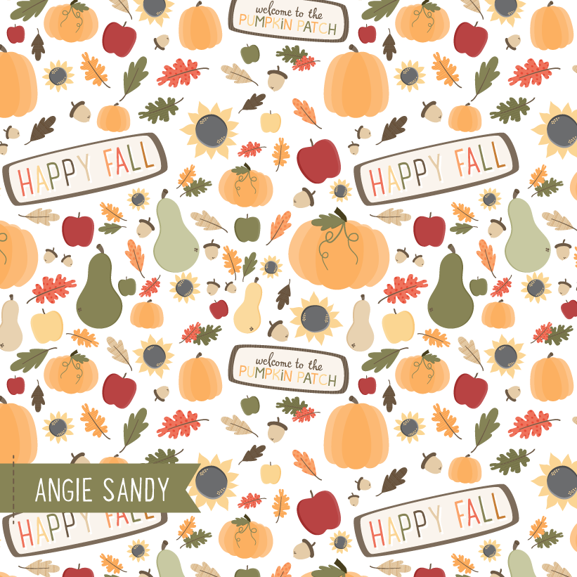 365-pattern-angie-sandy-fall.png