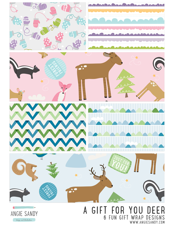 angie-sandy-deer-gift-wrap-collection.png