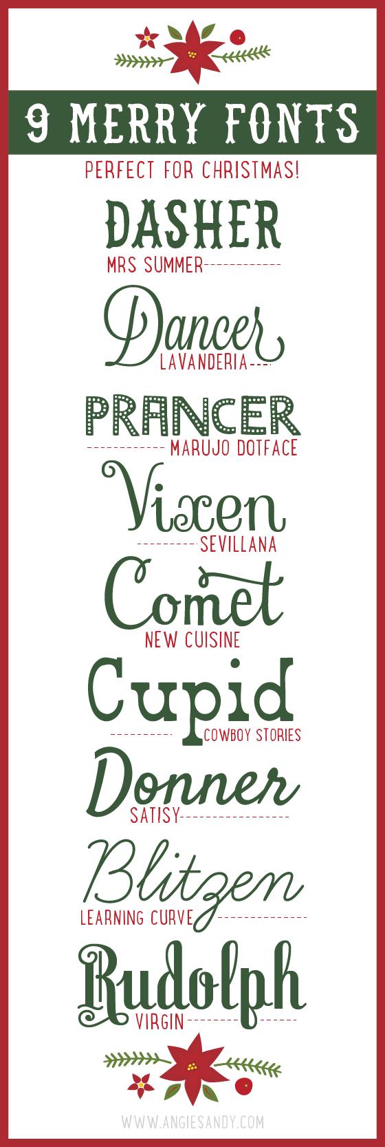Download Good Script Fonts For Cricut - Instant download script ...
