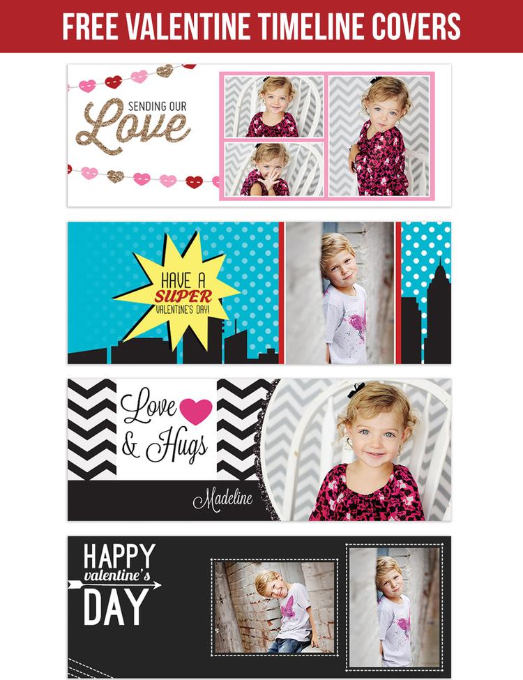 Free-Valentine-Timeline-Covers1.jpg