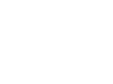 UCO BCM
