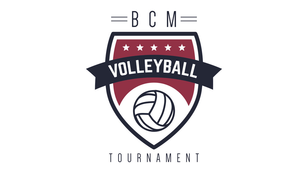 BCM Generic Volleyball Logo-01.jpg
