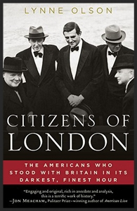 citizens-of-london300.jpg